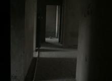 驿城区,城北,天中都会,3室2厅,136㎡