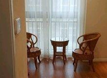 鄂城区,鄂城区,世纪阳光,3室2厅,143.8㎡
