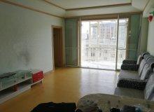 延吉市,延吉市,长白山公寓,3室2厅,144㎡