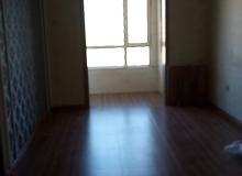 香坊区,新香坊,永泰城,1室1厅,45㎡