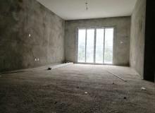 康定县,新城区,阿尔卑斯二区,2室2厅,99.78㎡