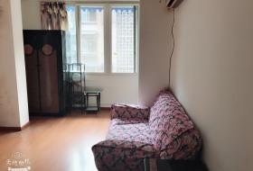 此房东西全齐空调2个,价格便宜,真实图片有钥匙,速度