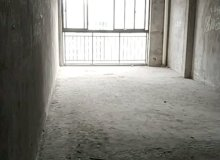 鄂城区,滨湖南路,洋澜湖一号,3室2厅,95㎡