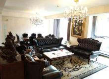 朝阳区,工体,光彩国际公寓,3室2厅,217㎡