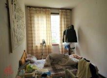 兴义市,桔山片区,水务公司宿舍,4室2厅,157.4㎡