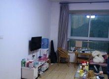 云岩区,二桥,黔灵公馆,2室2厅,83㎡