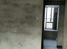 临桂区,桂林新城区,花样年花样城,4室2厅,143㎡