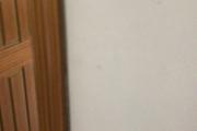 颍上县,城东,龙门家园,3室2厅,112.62㎡