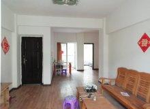临桂区,桂林新城区,碧园印象桂林,2室2厅,89㎡