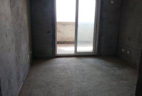 汉台区,城南,汉中世纪城,汉中世纪城,2室2厅,125.5㎡