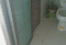 精装2室1厅1卫1阳台地铁沿线超值因房子小换大地