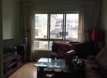 腾冲县,腾冲,万佳广场,3室1厅,88.15㎡