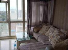 和平区,长白,馨丽康城,2室2厅,120㎡