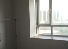 沈北新区,道义,江南甲第二期,2室1厅,84㎡