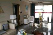 开平市,迳头片区,盛安时尚家,4室2厅,140㎡