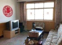 忻府区,市内,轴承厂宿舍,2室1厅,86㎡