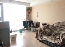 路桥区,城东,南苑公寓,2室2厅,106㎡