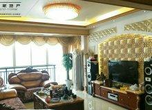 安化县,城北,锦苑鑫城,3室2厅,140.96㎡