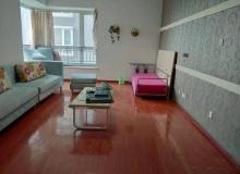 天府新区,万安,长城馨苑,3室2厅,115㎡