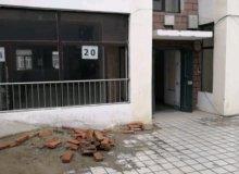 锡林浩特市,城南,金祥小区,2室1厅,70㎡
