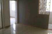 开平市,水口片区,卫民花园,3室1厅,80㎡