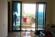 宣州区,宣州,碧桂园,3室2厅,88㎡