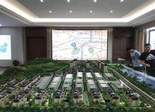 上海周边,上海周边,佳源优优华府,3室2厅,114㎡