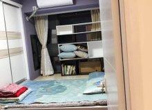 鄞州区,下应,中海国际社区,2室1厅,89.13㎡