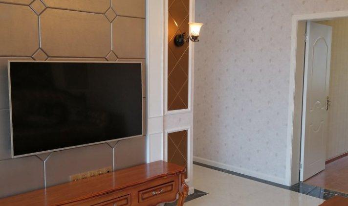 眉山二手房 东坡区 > 阳光传世风景   1/1 79 万 10000元/平米 3室2厅