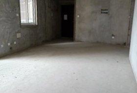 南郑县,南郑,蜀汉美郡,蜀汉美郡,3室2厅,100㎡