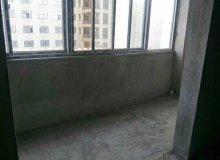 咸安区,咸安,金桂路,3室2厅,128.54㎡