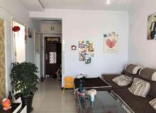 涿鹿县,涿鹿,涿鹿温馨家园,2室1厅,70.16㎡