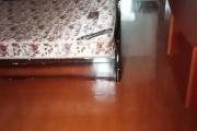 鼓楼区,挹江门,嘉乐村,2室1厅,58㎡