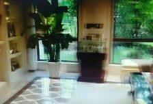 万科品质单价1.5万一层花园,二层露台,临近地铁别墅,