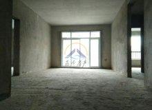七星关区,城东,万晟阳光城,3室2厅,126.71㎡