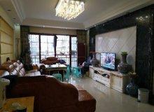 古蔺县,古蔺,莱茵河畔一期,3室2厅,141.8㎡