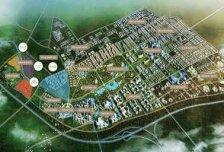 万科别墅,北京最低价,首付180万起,近地铁,独门院。
