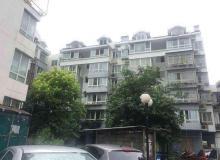 东城区,朝阳门,朝阳门北小街,2室1厅,80.85㎡