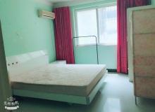 金水区,财富广场,紫竹轩,1室0厅,38㎡