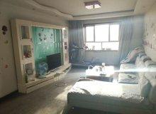 喀什市,喀什市,农村信用社小区,3室2厅,123㎡