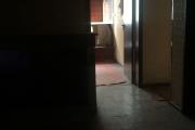 达川区,达县,南外西环路,3室2厅,130㎡