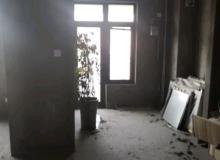 文峰区,文峰,义乌城二期,3室2厅,141.85㎡