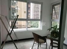 高新区,南延线,中铁城锦南汇,3室1厅,80㎡