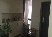 河东区,荔枝沟,君和君泰,3室1厅,107㎡