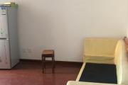 邗江区,邗江工业园,振兴花园,2室2厅,90㎡