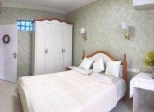 河西区,其他,碧海蓝天,2室1厅,70.1㎡