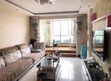 喀什市,喀什市,晨光伊甸园,2室2厅,88㎡