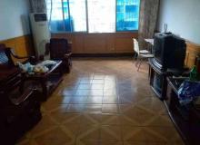 旌阳区,电信广场,金龙公寓,3室2厅,141㎡