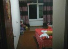 莲都区,莲都,解放街,2室2厅,69㎡
