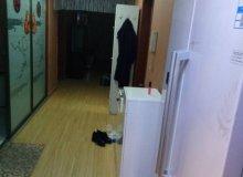 喀什市,喀什市,二中教师家属楼,2室2厅,103㎡